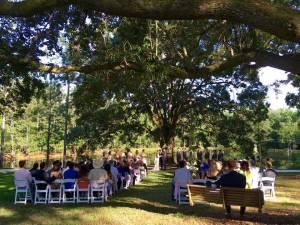 live-oak-plantation-3