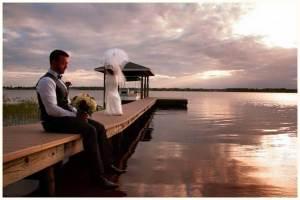 Highlands County Wedding Venue.