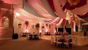 Hernando County Online Premarital Preparation Course. (wedding Venues)
