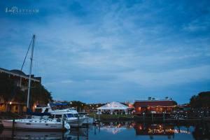 palafox-wharf-waterfront-reception-venue-3