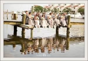 palafox-wharf-waterfront-reception-venue-4