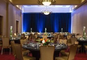 Hillsborough County Online Premarital Preparation Course: Wedding Venue.