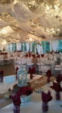 saxon-manor-weddings-events-3