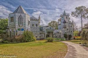solomons-castle