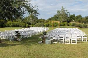 Manatee County Premarital Preparation Course