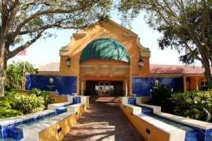 Bradenton Country Club, 9th Avenue West, Bradenton, FL