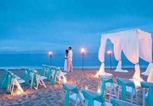 hutchinson-island-marriott-beach-resort-marina-13