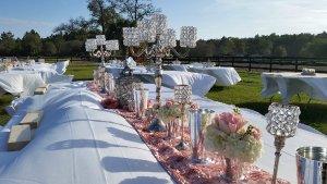 Littleberry Farm - Fernandina Beach, FL.