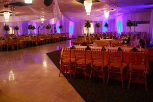 paradise-banquet-hall-miami-3