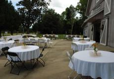 South Laurel Farms - Florida Wedding Venue.