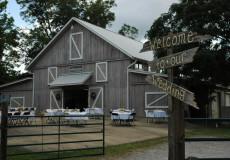 South Laurel Farms - Florida Wedding Venue