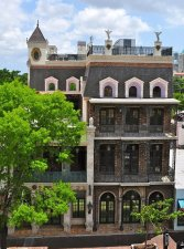the-cruz-building-miami-4