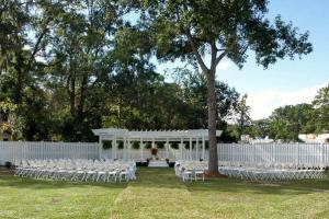 The Hilliard Mansion 1