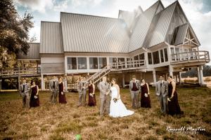 Suwannee County Online Premarital Preparation Course