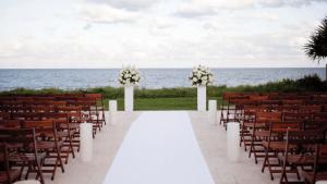 Online Premarital Preparation Course in Palm Beach County