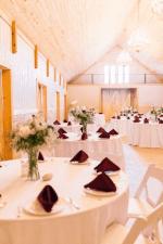 Sumter County Online Premarital Preparation Course