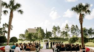 Online Premarital Preparation Course in Osceola County