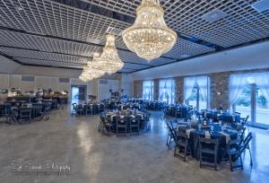 Sarasota County Online Premarital Preparation Course