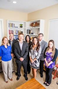 Florida Divorce Psychologist and Lawyer