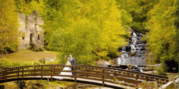 Georgia premarital course Polk County Georgia Wedding
