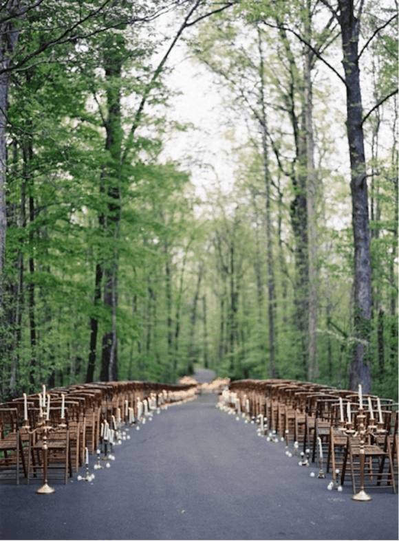 Tennessee Premarital Preparation Course, Blount County, Tennessee, RT Lodge Wedding
