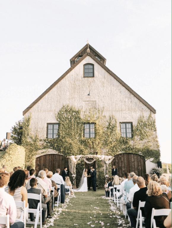 Oklahoma Premarital Preparation Course, Oklahoma County, Oklahoma Wedding