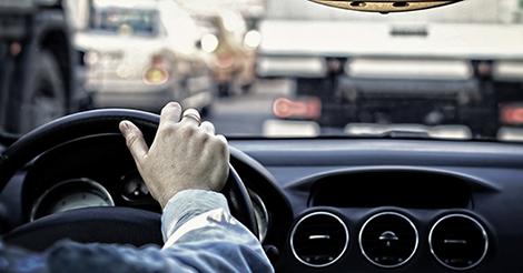 Driving After Rotator Cuff Surgery Dr David Geier