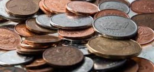Image result for mindless spending