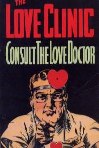 love-dr.jpg