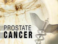06214123854_275-prostate-cancer.jpg