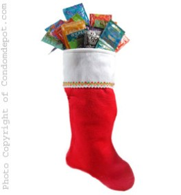 stockingcondoms.jpg