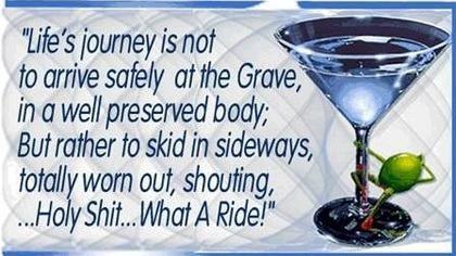 what_a_ride.jpg