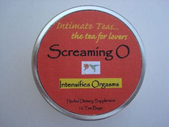 screaming-o-full-product-page3.jpg