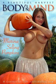 Pumpkins4Sale150_sample