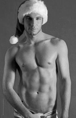 sexy_santa_4