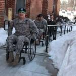 wheelchair_vets