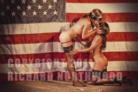 richard_northwoods_america_test06