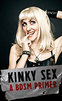 kinky sex cover-small
