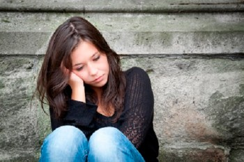 teen sex anxiety