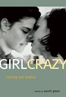 Girl_Crazy