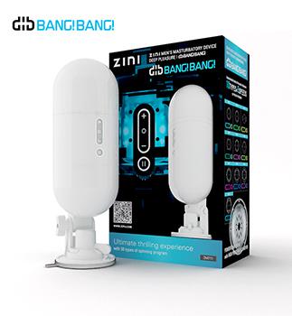 bang bang 01