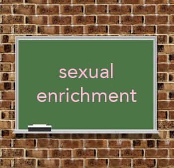 sexual-enrichment