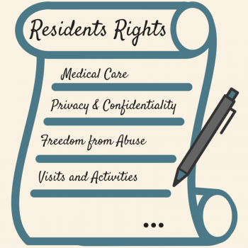 Nursing-Homes-Residents-Rights-350x350
