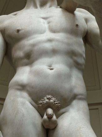 david_by_michelangelo_jbu10