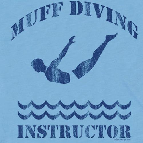 muff2