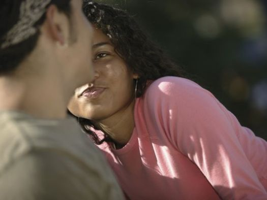 cancer-patients-and-survivors-can-have-trouble-with-intimacy