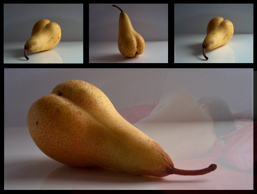 sexy-fruit