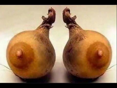 sexy-fruit2