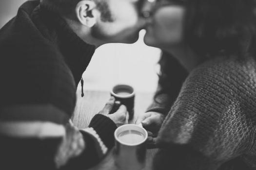 The way we think about sex may influence how satisfied we are with our relationships and sex lives, new research reveals.