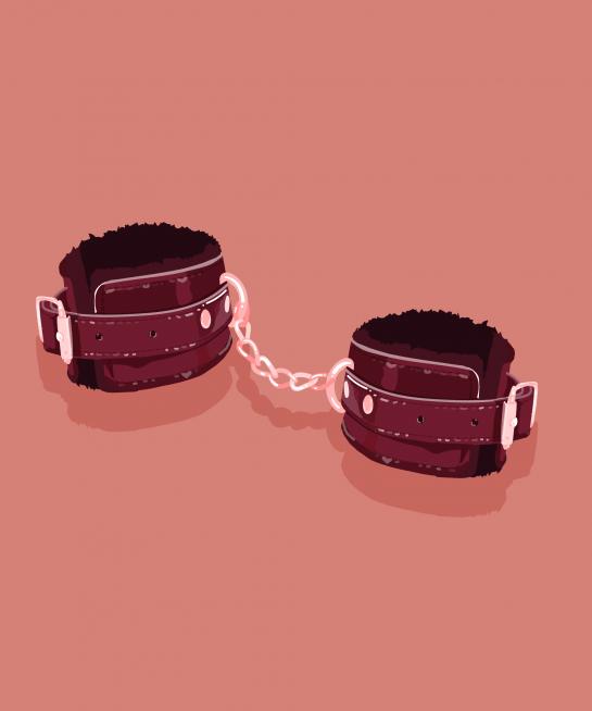Advice for begining bondage